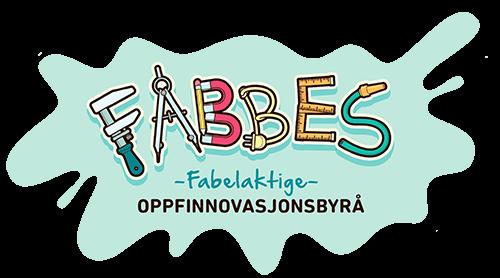 Fabbe